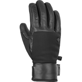 Reusch Giorgia R-TEX XT Gloves Women black